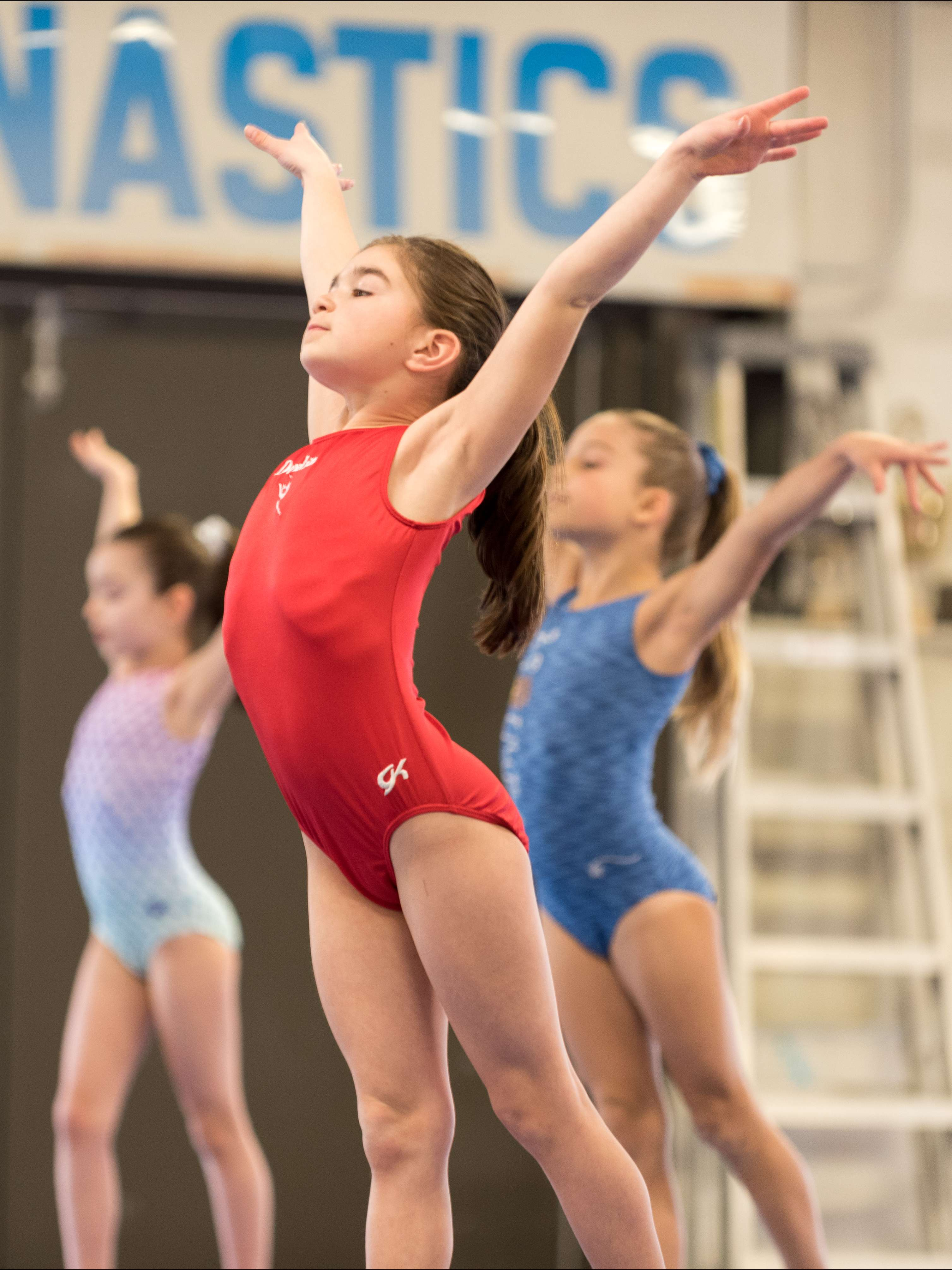 first-petite-teen-gymnast